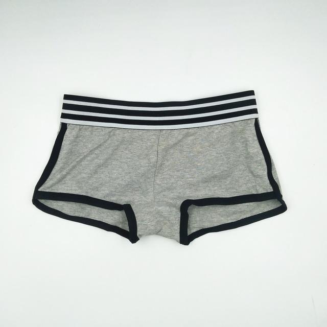 Fashionable Ultra Soft Boyshorts for women