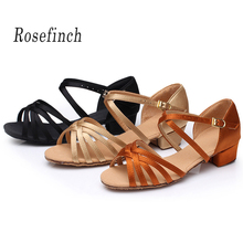 Танцевальная обувь для латиноамериканских женщин сальса латинские женские туфли для танцев девушка Танго/бальные танцы обувь Танцевальные Кроссовки Обувь для латинских танцев C01D
