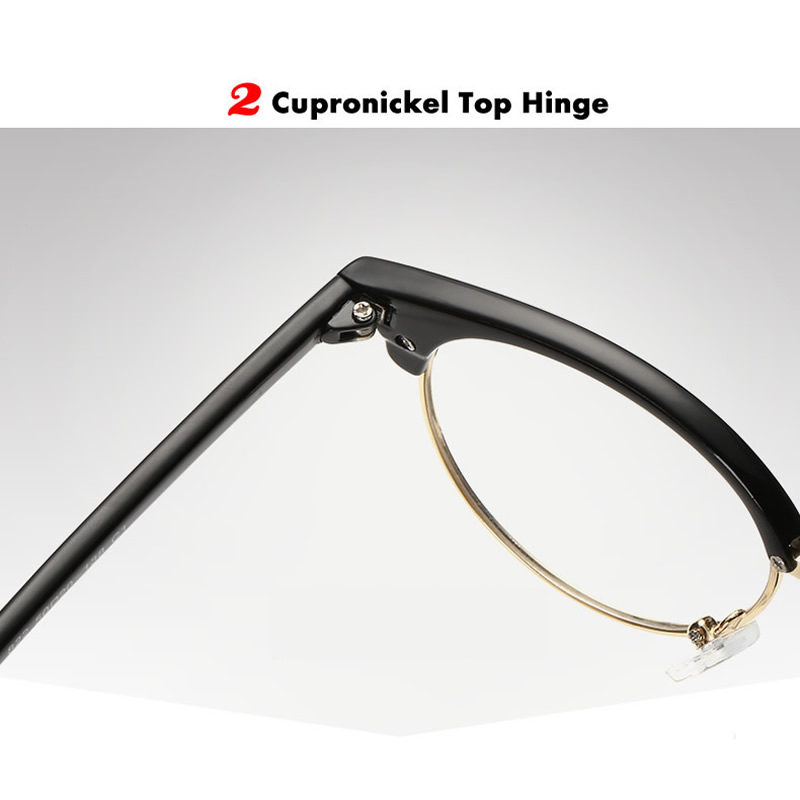5be8ff07739 Famous Designer Brand Men Women Eyeglasses Frames 2016 Sports Eyewear  Classical Optical Spectacles Frame Top Quality Glasses-in Eyewear Frames  from Apparel ...