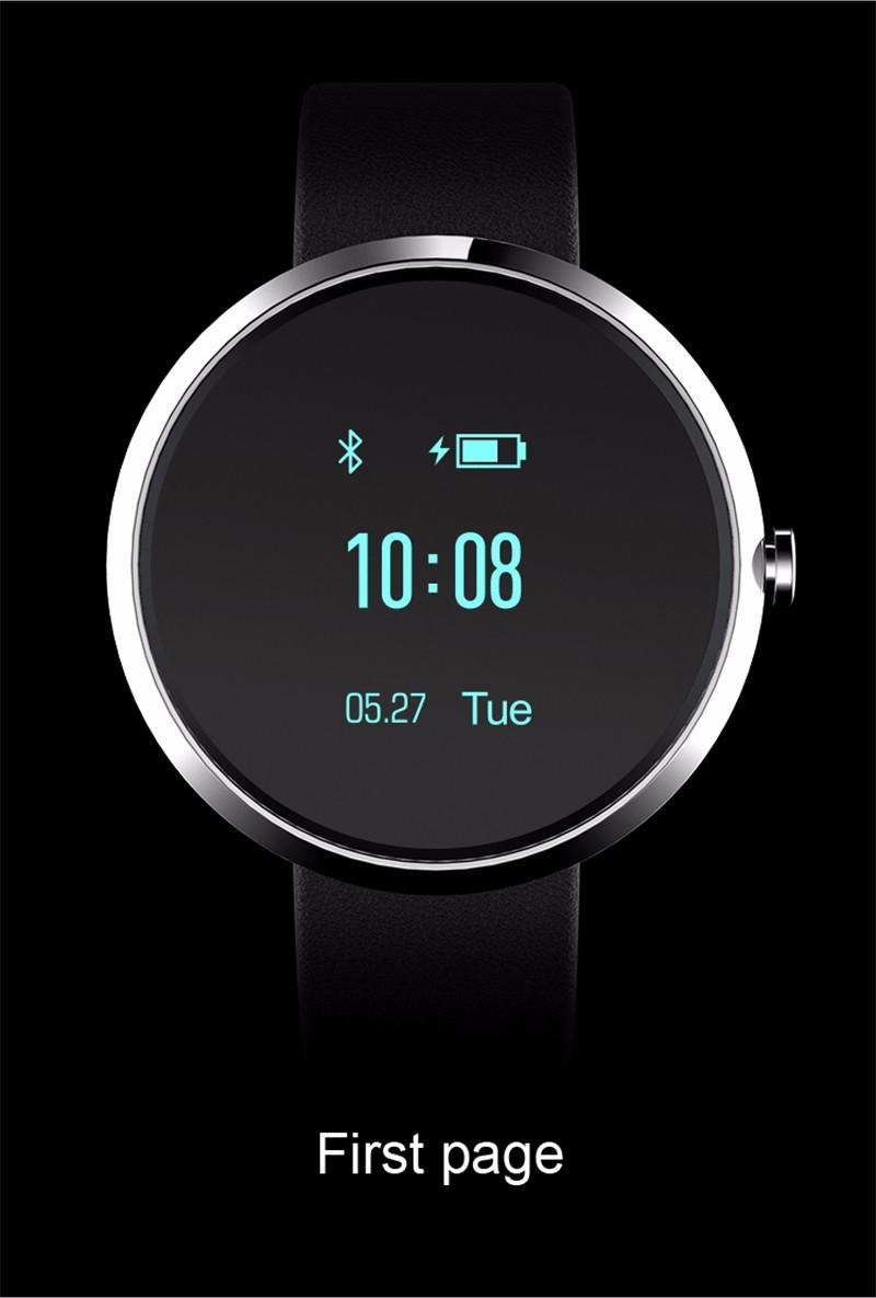 H09-Blood-pressure-watch_03