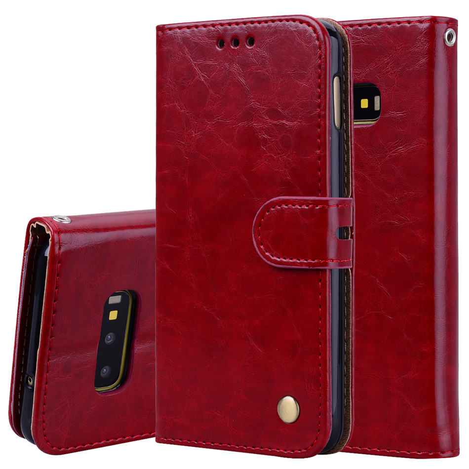 PU Leather Silicone Holder Case For Huawei Nova 2i 3 3i 3e 4e Enjoy 7S 7 8 9S 9 Plus P10Lite P9 Lite Mini Card Pocket Cover P17F in Wallet Cases from Cellphones Telecommunications