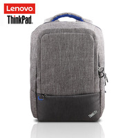 Lenovo ThinkLife NAVA Laptop Bag 4X40M52019 Fashion Leisure Backpack for 15.6 inch Laptop and Below Notebook Tablets Use