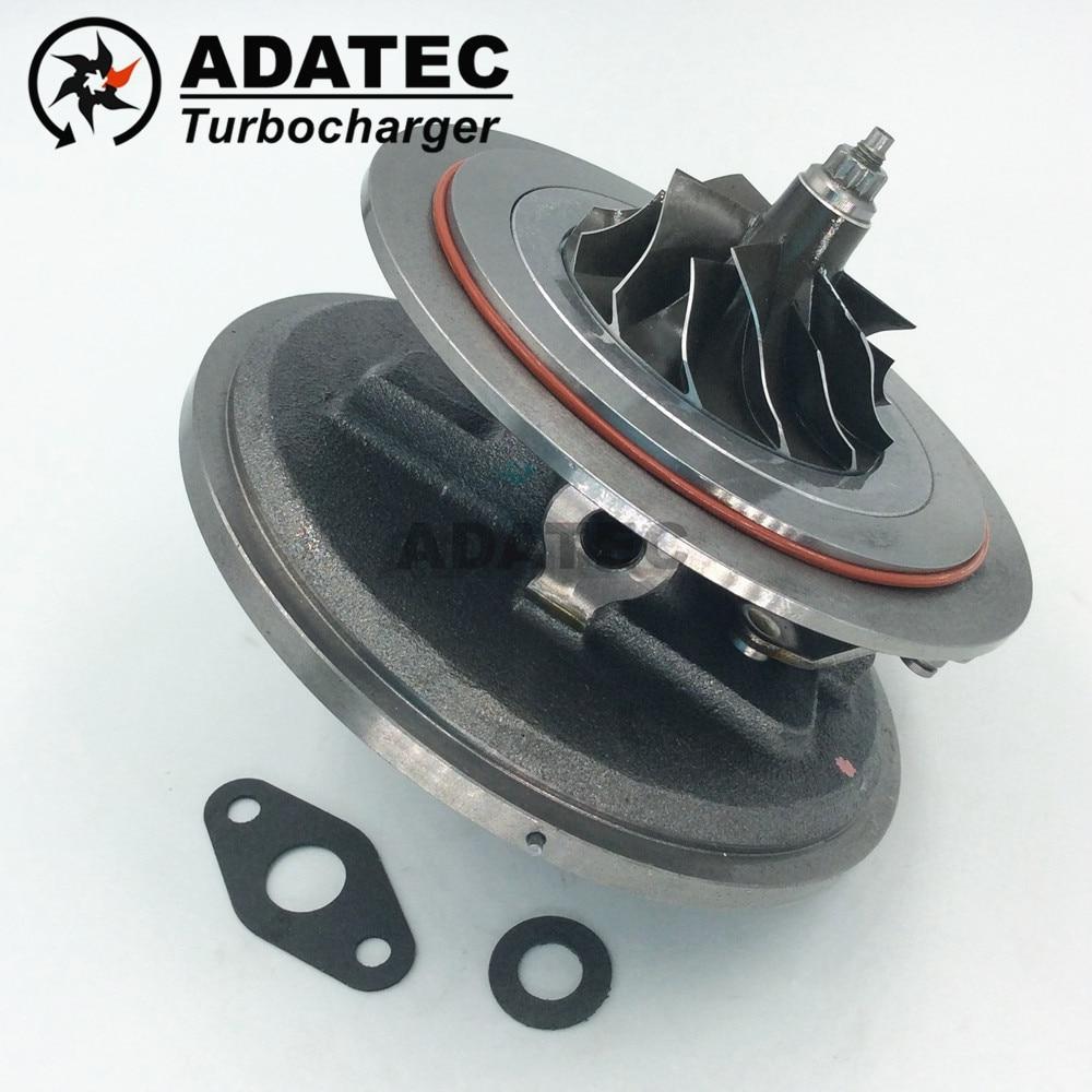 GTB2260VK 776470-5003S 776470 turbo CHRA 059145722R turbine cartridge for Audi A6 3.0 TDI (C6) 176 Kw - 240 HP CDYA / CDYCGTB2260VK 776470-5003S 776470 turbo CHRA 059145722R turbine cartridge for Audi A6 3.0 TDI (C6) 176 Kw - 240 HP CDYA / CDYC