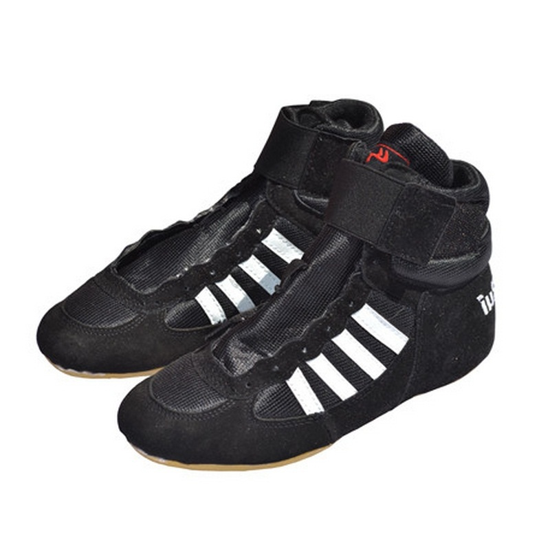 Online Get Cheap Red Wrestling Shoes -Aliexpress.com | Alibaba Group