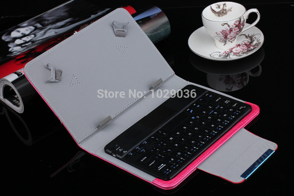 все цены на Original Bluetooth Touch panel Keyboard Case for Colorfly g708 tablet PC Colorfly g708 extreme	 Colorfly g708 keyboard онлайн