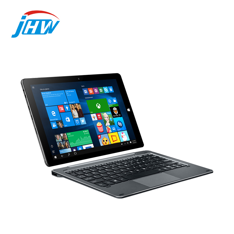 chuwi tablet 10 1 HIbook Pro Tablet PC Windows 10Android 5 1 Dual OS Intel X5