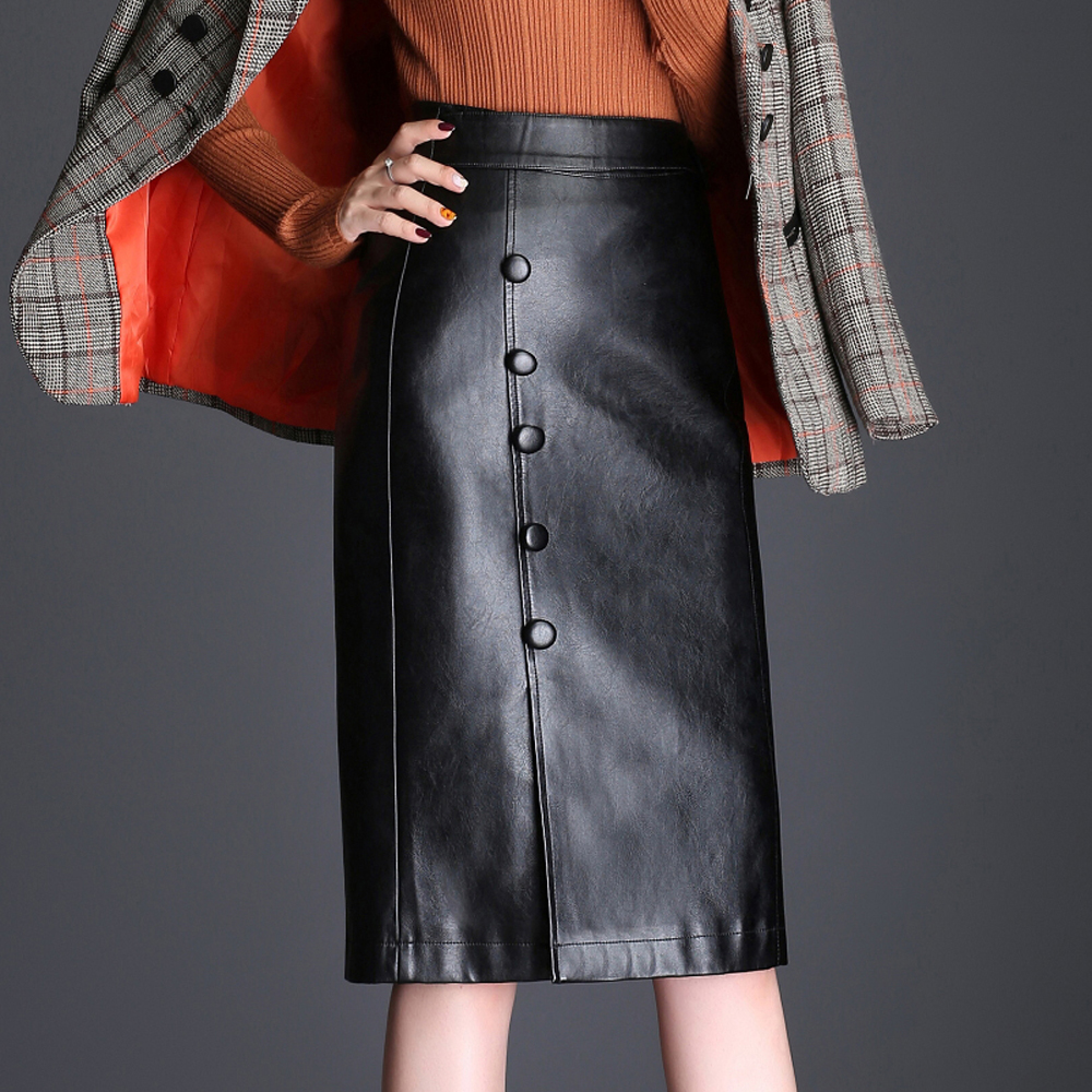 High Fashion Women S Clothing Stores