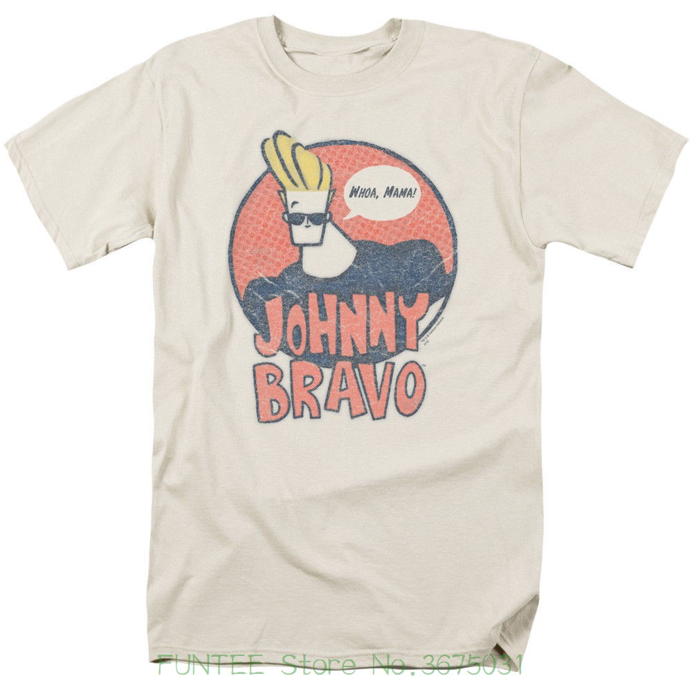 Divertenti Novità T-Shirt UOMO Tee T-Shirt-Mile High Club piano