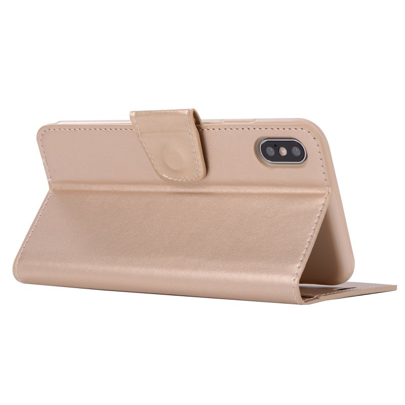 Phone Cases for iPhone XS Max Case Wallet Shockproof Leather Flip Cover for iPhone X XS XR 6 6s 7 8 Plus Case Card Holder Coque (13)