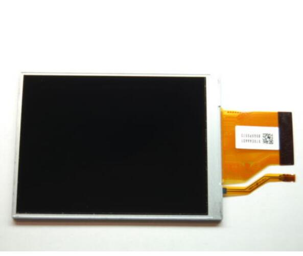 New SLR Display Screen For NIKON D5100 Lcd With Backlight Camera Repair Parts
