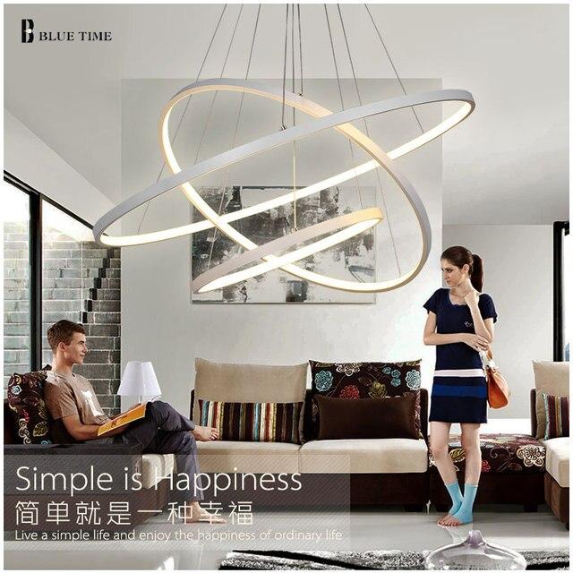 https://ae01.alicdn.com/kf/HTB1ex1cRVXXXXbRXpXXq6xXFXXXS/Moderne-LED-Hanglamp-Cirkel-3-Ring-Aluminium-armatuur-Led-Hanger-Lamp-Eetkamer-Woonkamer-Home-Verlichting-40.jpg_640x640.jpg