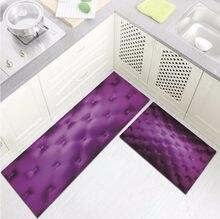 Best value Purple Kitchen Rugs – Great deals on Purple ...