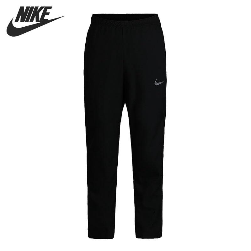 Original New Arrival 2018 NIKE DRY PANT TEAM WOVEN Men s Pants Sportswear
