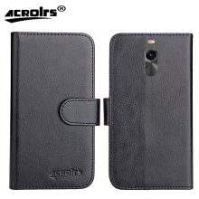 Vertex Impress Lagune Case 2017 6 Colors Dedicated Flip Leather Exclusive 100% Special Phone Cover Cases Card Wallet+Tracking ароматическая лампа посуда fang xi