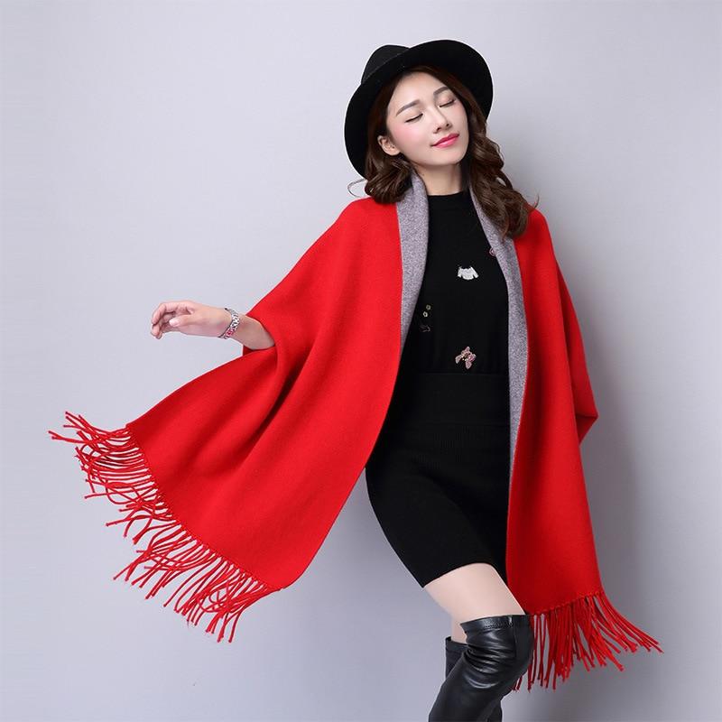 Здесь продается  Para Mujer Blusa De Inverno Feminina Women Autumn Winter Loose Korean Kardigany Cotton Woolen Knitwear Long Sleeve Sweater  Одежда и аксессуары