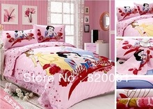 Pretty Beds popular pretty bed sheets-buy cheap pretty bed sheets lots from