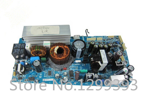 Projector Power Supply for  VPL-FX40 new lmp f331 replacement projector bare lamp for sony vpl fh31 vpl fh35 vpl fh36 vpl fx37 vpl f500h projector