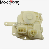 Front Driver Side Door Lock Actuator Switch 72155 S84 A11 72155S84A11 For Civic Accord Acura