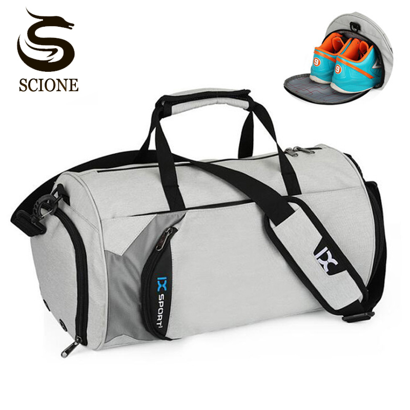 Hot Fashion Women Male Travel Handbag Large Capacity Female Luggage Travel  Duffle Bags Male Big Travel 9d285616f51e7