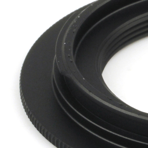 Image 5 - Bague dadaptation de montage pour objectif Leica M39 vers Canon EOS EF 760D 750D 5DS (R) 5D Mark III 5D Mark II 5D 7D 70D 60D 50D 40D 30D