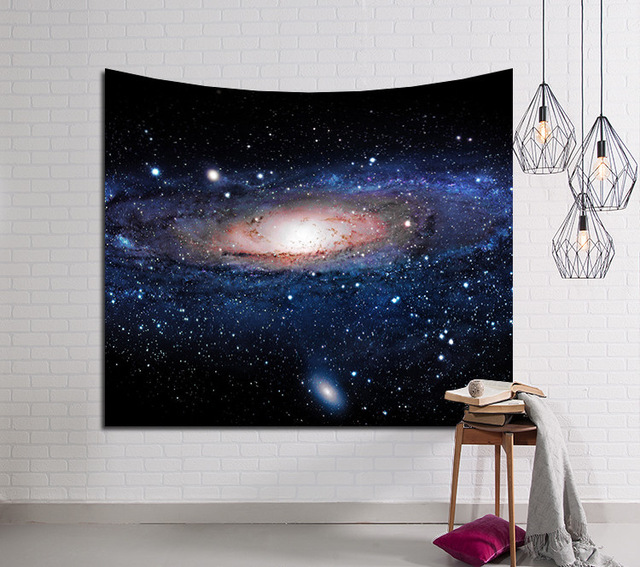 Galaxy-Hanging-Wall-Tapestry-Hippie-Retro-Home-Decor-Yoga-Beach-Towel-150x130cm-150x100cm-YYY9233.jpg_640x640 (19)