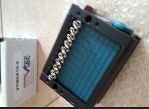 Генератор вакуума VTM10x3-4