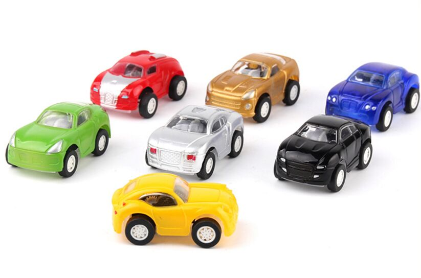 Reliable Sports Cars: Aliexpress.com : Buy 30pcs/lot Mini Inertia Small Horse