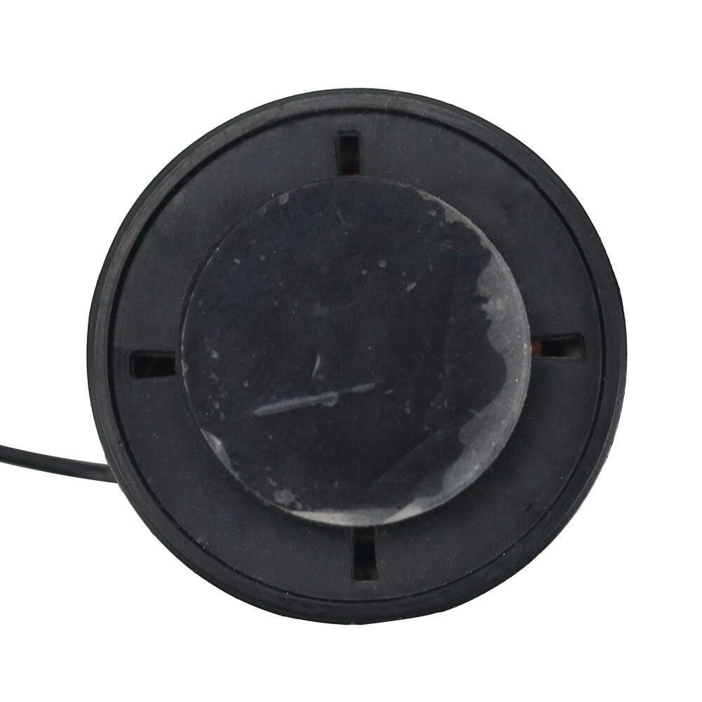 Ghxamp 1.5 дюймов 2-6ohm 6 Вт мини вибрации Динамик 38 мм HiFi полный спектр шок привода резонанс Колонки mp3 музыка громкий Колонки DIY