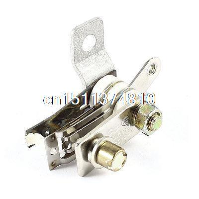 Repairing Parts Limit Thermostat Switch AC 250V 15A KSD100 for Rice Cooker mundorf m coil bv air core bl71 1 0 mh 0 71 mm