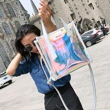 Fashion Pesta Bahu Korea