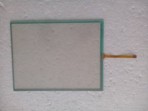AST 121B AST 121A080A Touch Screen Glass for HMI Panel repair do it yourself Have in