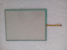 AST-121B AST-121A080A Touch Screen Glass for HMI Panel repair~do it yourself, Have in stock
