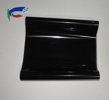 Ceinture de transfert, 1 pièce, pour Konica Minolta bizub C224 C284 C364 C454 C554 C224e C284e C221 C281 IBT
