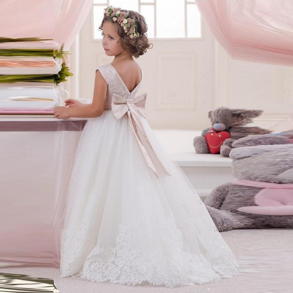 1565e0c211e Where To Buy Affordable Flower Girl Dresses - Gomes Weine AG