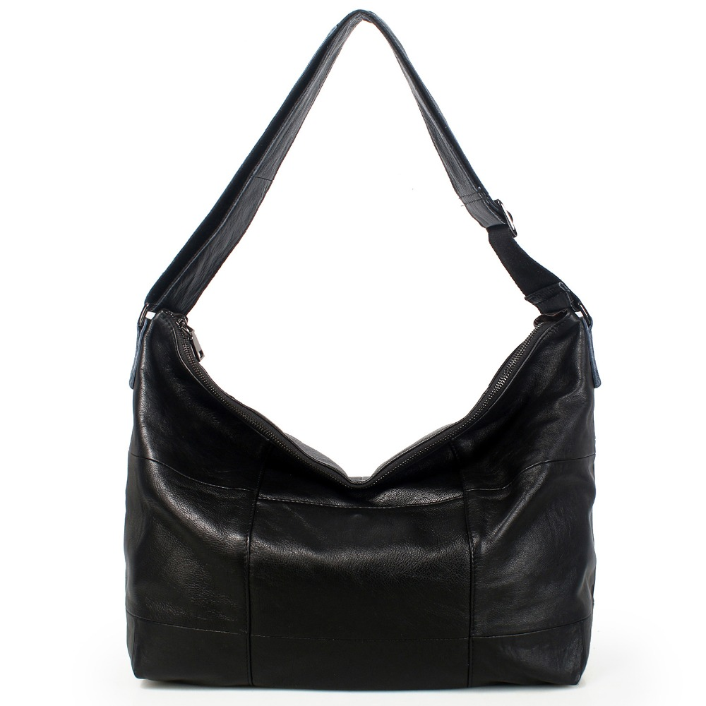 100% Genuine Leather Bag Women Cow Leather Handbags Famous Brand Female Messenger Bags Ladies Shoulder Bag Bolsos Mujer DD755