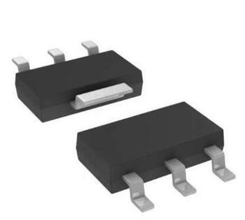 5 piezas L5150BNTR L5150 SOT223