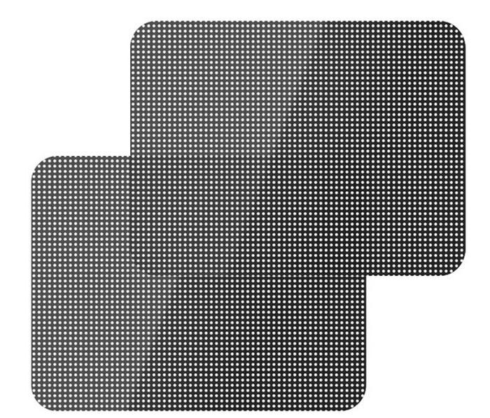 Car Shades SKO-OCTA-E-C-18 Satz Hintert/üren