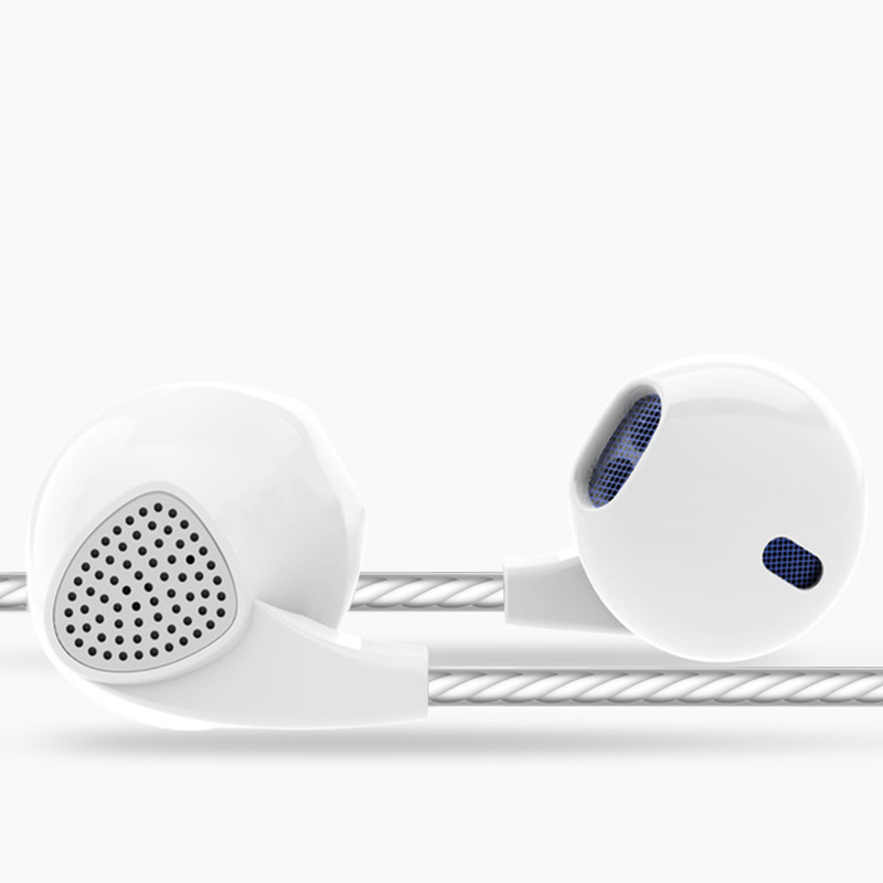 Hot Sale Earphone P10 Headphones Noise Canceling Stereo Headset with Microphone for mobile phone for IPhone Android xiaomi MP4 noise cancelling headphones stereo earphone 3 5mm headset wiht microphone for mobile tablet pc phone