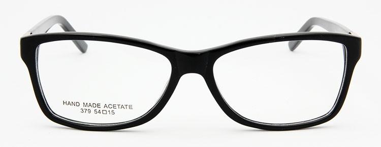 spectacle frames women (8)