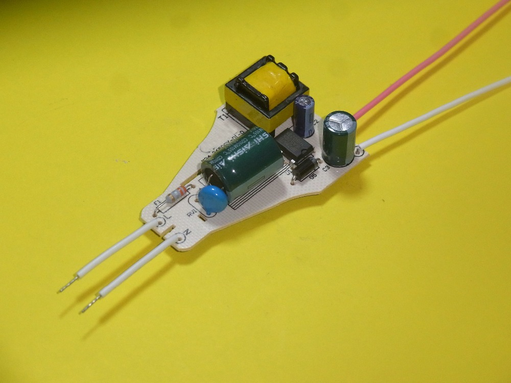 LC-LBTX2L-50W-1