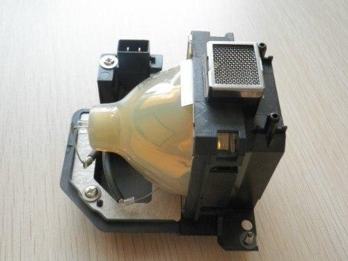 Лампа для проектора LMP135/LMP114 подходит для PLV-Z800/PLV-1080HD/PLV-Z2000/PLV-Z700/PLV-Z3000/PLV-Z4000