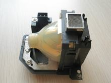 LMP135 lâmpada do projetor/LMP114 apto para PLV-Z800/PLV-1080HD/PLV-Z2000/PLV-Z700/PLV-Z3000/PLV-Z4000