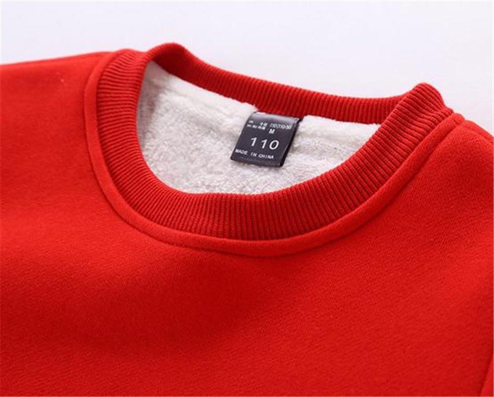 Brand-Winter-Childrens-Sweater-Baby-Boys-Jacket-Girls-Hoodies-Round-Collar-Fleece-Kids-Pure-Color-Coat-Unisex-Outwear-Coat-2