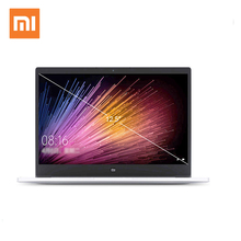12.5 inch Xiaomi Mi Laptop Notebook Air Original Intel Core i5-7Y54 8GB LPDDR3 Dual Core 3.2GHz HDMI FHD Display Windows 10(China)