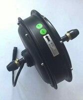 1500W 48V electric front wheel hub motor electric mountain bike conversion kit High Quality E bike spoke motor