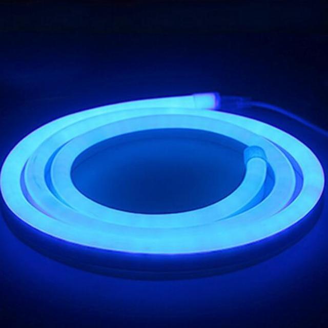 Soft led lights ac 220v fexible waterproof outdoors light strip soft led lights ac 220v fexible waterproof outdoors light strip 120ledsm for decorate square aloadofball Gallery