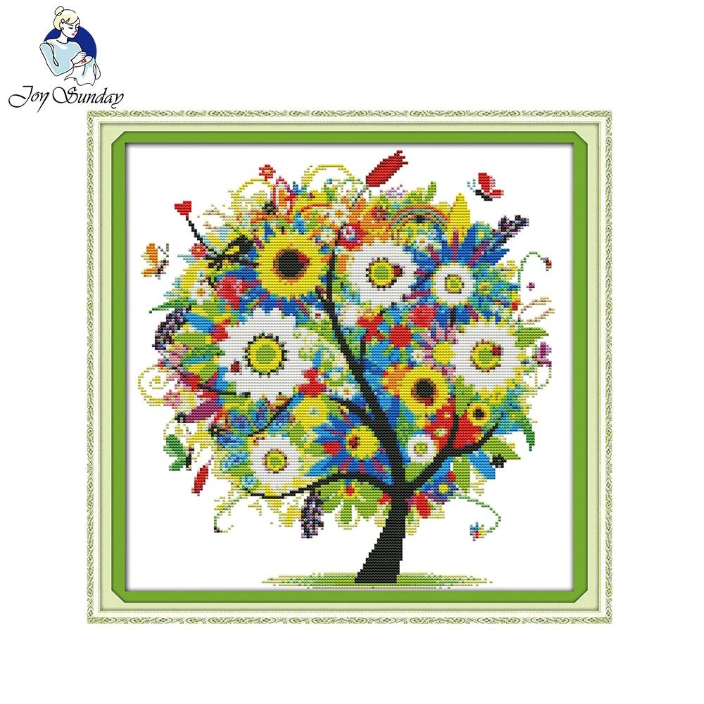 ∞Alegría Domingo feliz árbol Cruz puntada Pegatinas para uñas Sets ...