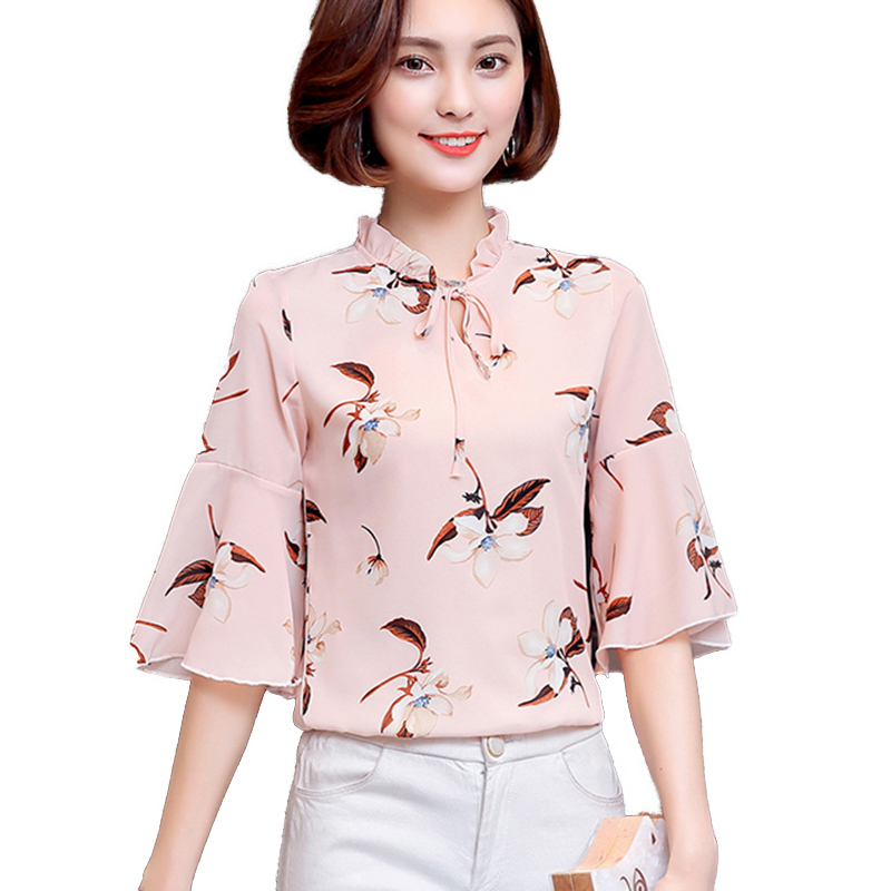 New Shopping Online For Clothes For Women Is Something That  A Piece Of Clothing Can Do Wonders For Your Look A Look For Every Occasion How Would It Look If You Wear