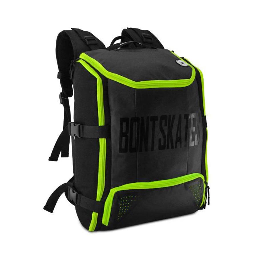 Backpack2018_2048x2048