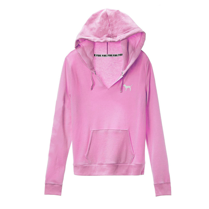 d2a0e09786868 Buy got7 hoodie pink and get free shipping on AliExpress.com
